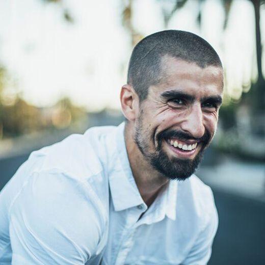 Angelo  Neroni