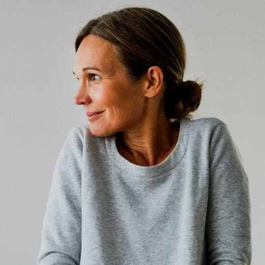 Anna Hultman
