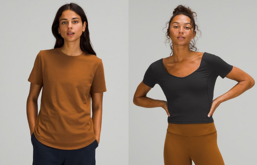 New favourite tops? We made it.