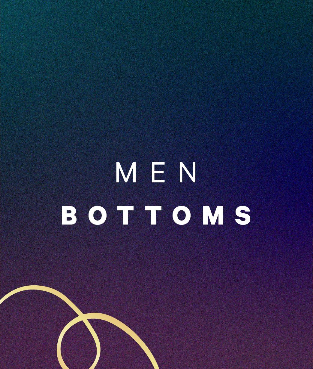 Shop Bottoms
