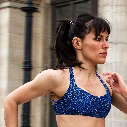 Christelle Javelier