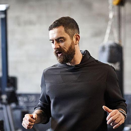 Dhani Oks