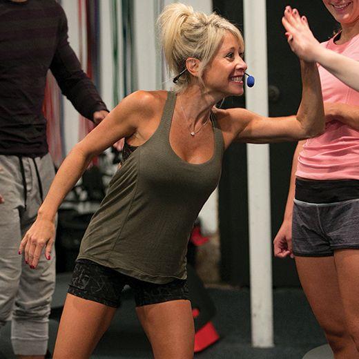 Emmy Rigali