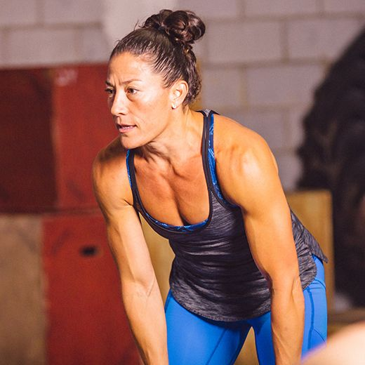 Erica Porter