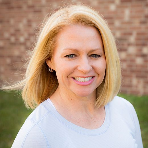 Erin Crespo