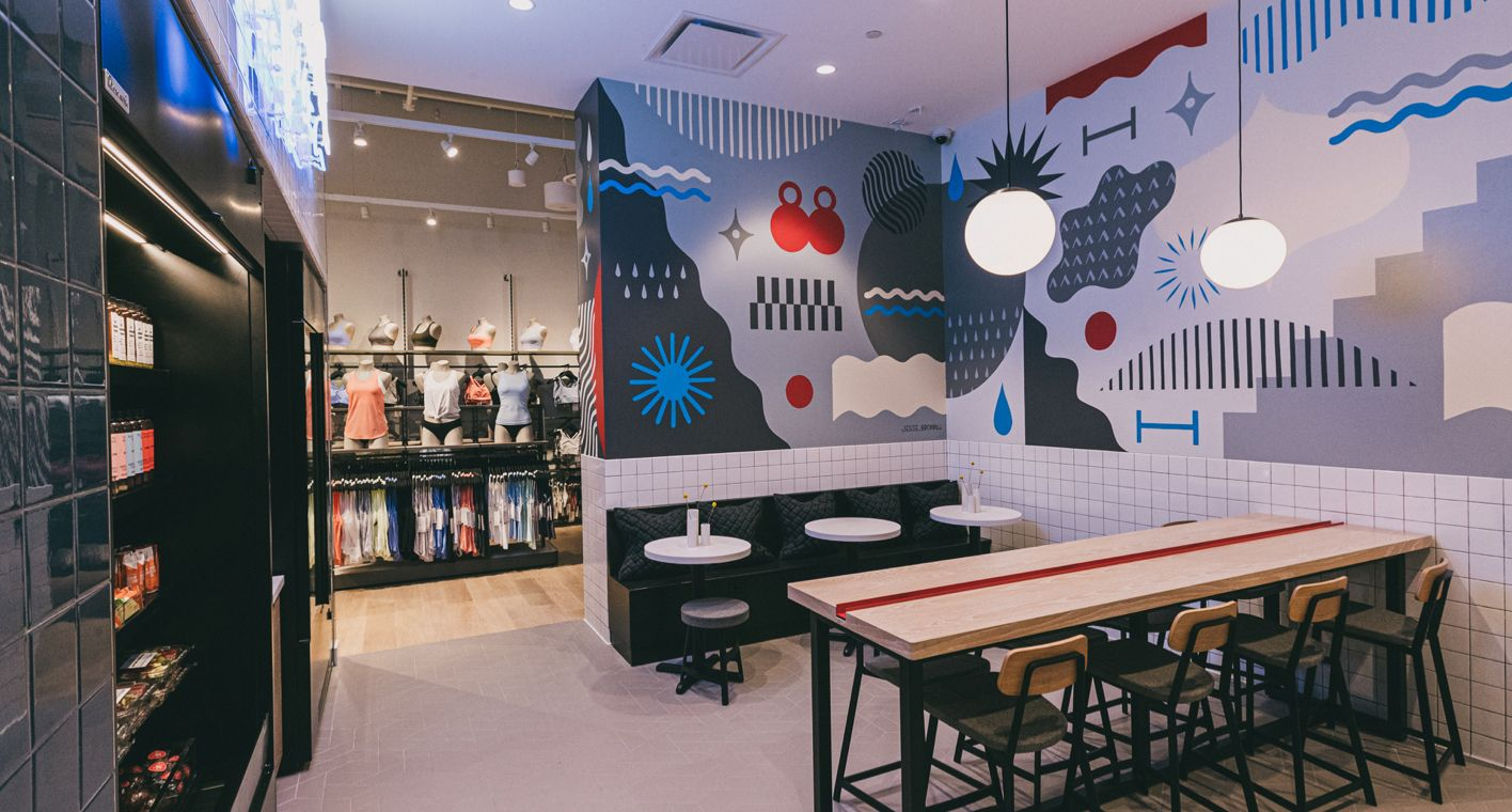 Lululemon Outlet Locations Near Me Off 74 Quality Assurance