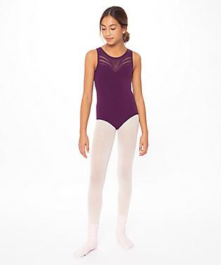 Girls Bodysuits + Leotards | lululemon athletica