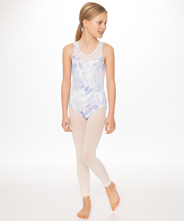 e33b8ce57675 In The Flip Bodysuit - Girls