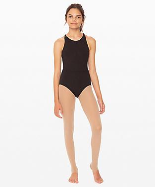 c9c4b5fd50 Girls Bodysuits + Leotards | lululemon athletica