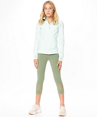 Yoga clothes + running gear   lululemon athletica b008e4d40b50