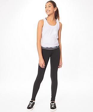 8e53e3441c1b9 Girls's yoga, running and training bottoms | lululemon athletica