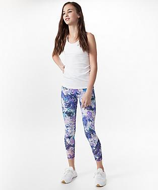 yoga tights sverige