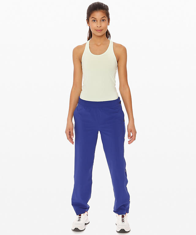 5d2ba9440e3c9 Layer Away Pant - Girls | Girls' Pants | lululemon athletica