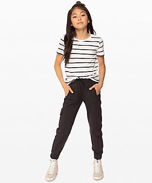 6340cdb58e0695 Girls Pants | lululemon athletica