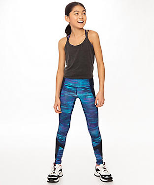 152a533c90d69a Girls' We Made Too Much | lululemon athletica