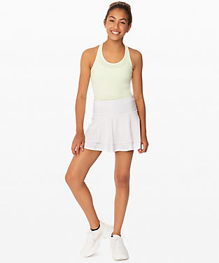 e24722ada View details of Smash Your Goals Skirt - Girls