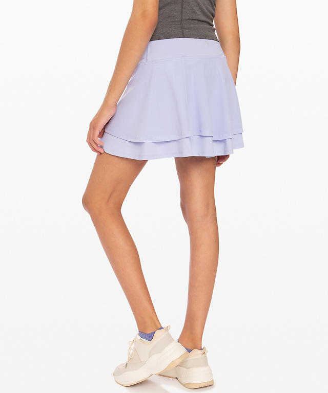 3d1f12b48 ... lavender dusk Smash Your Goals Skirt - Girls ...