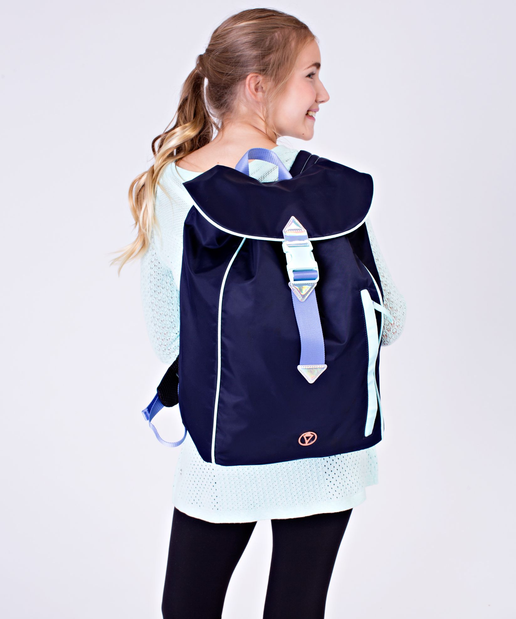 where-to-next-backpack---girls-20l by lululemon