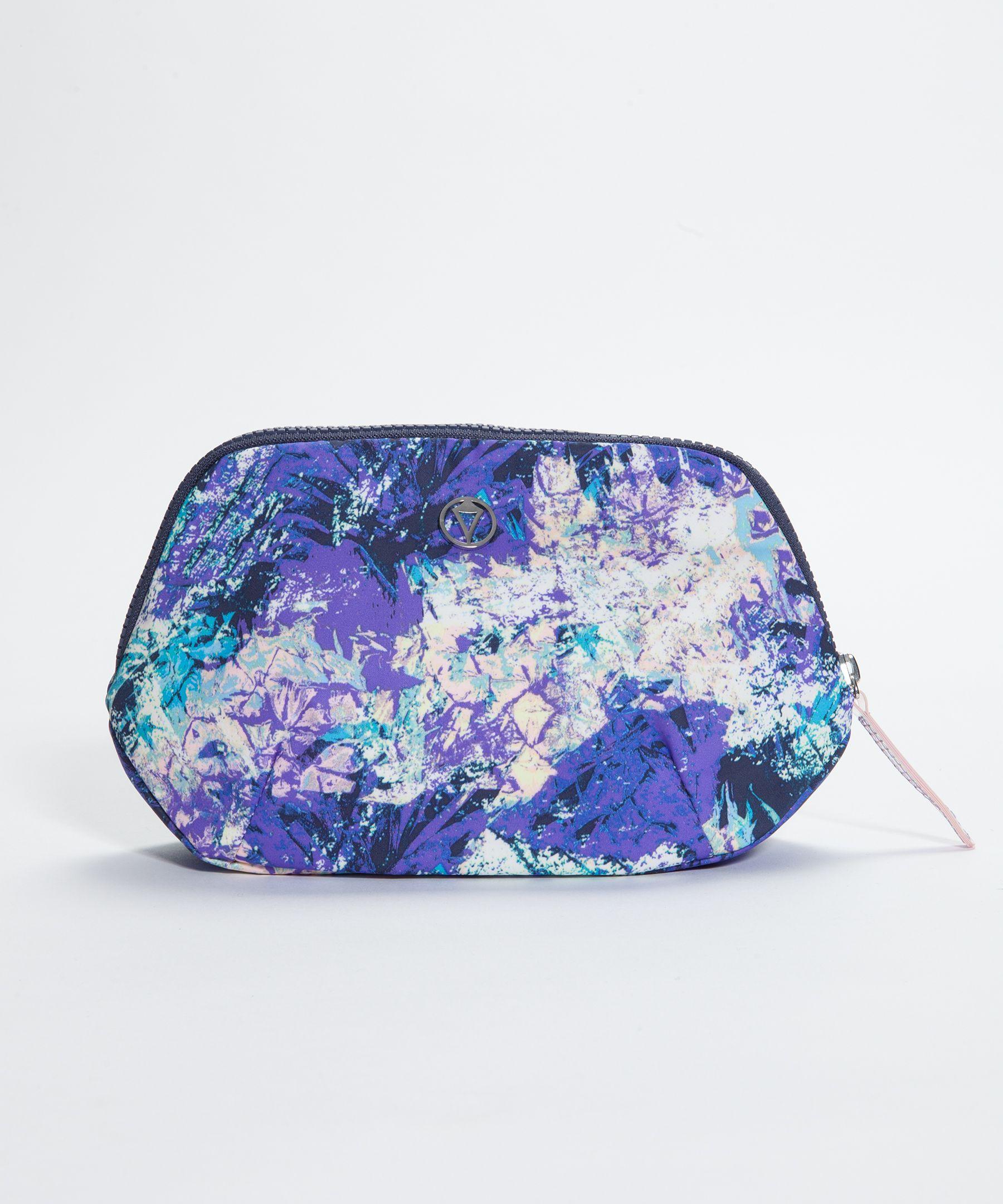 Pack For Sunny Kit - Girls New | Tuggl