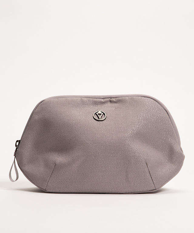 98d06b84f4f Wherever You Go Kit *3L - Girls | Girls' Bags | lululemon athletica