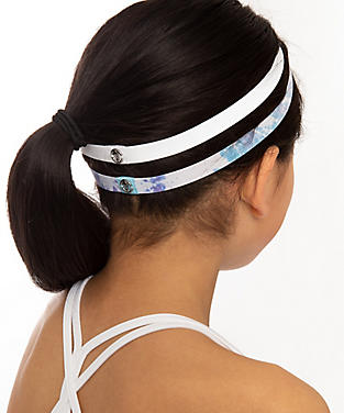 ... View details of Stay On Free Headband - Girls 5eabe569a2a