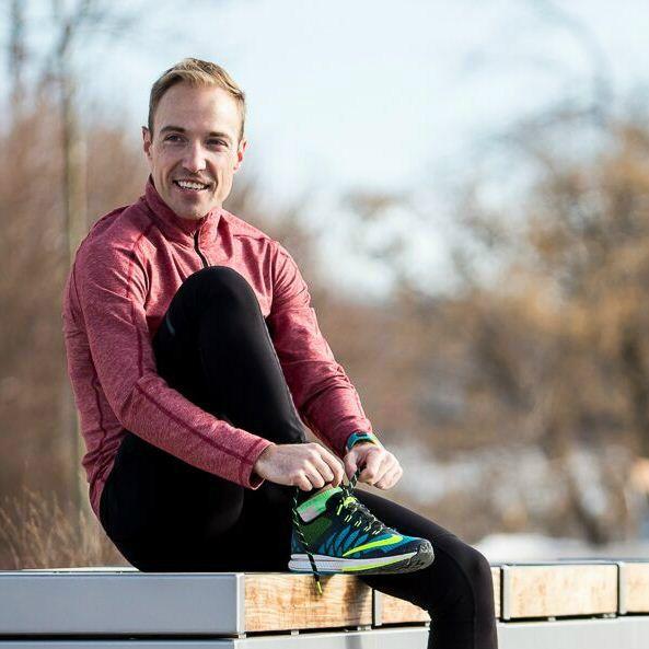 Justin Kurek