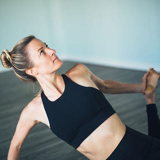 Jenna  Zabrosky