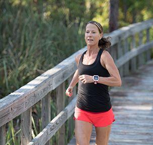Karen Meadows
