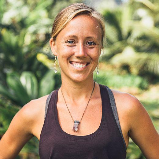 Kelly  Stern