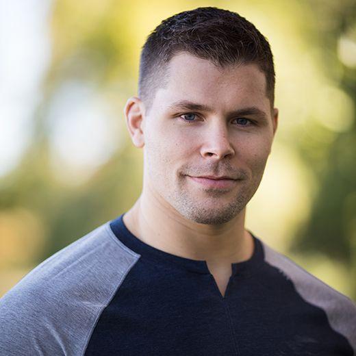 Kurt  Garceau