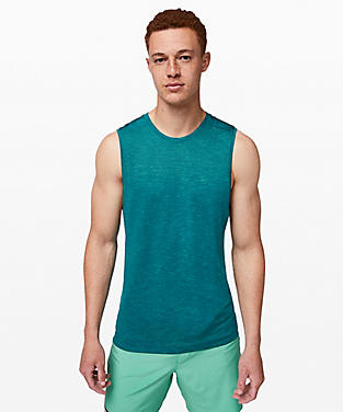 f23fab7f09 Men's running + workout shirts | yoga tops | lululemon athletica