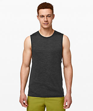 fb9b4dce7e Men's running + workout shirts | yoga tops | lululemon athletica
