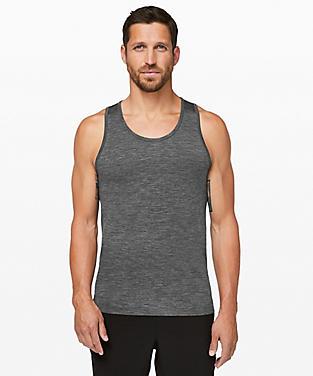 e8b2c91f Men's running + workout shirts   yoga tops   lululemon athletica