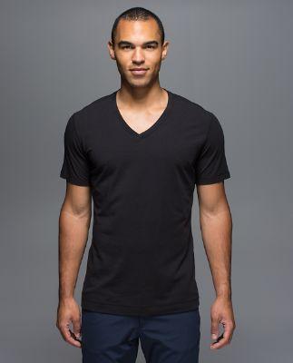 T-shirt de base 5ans enV