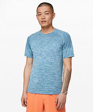 9279d3dc9 Men's running + workout shirts | yoga tops | lululemon athletica