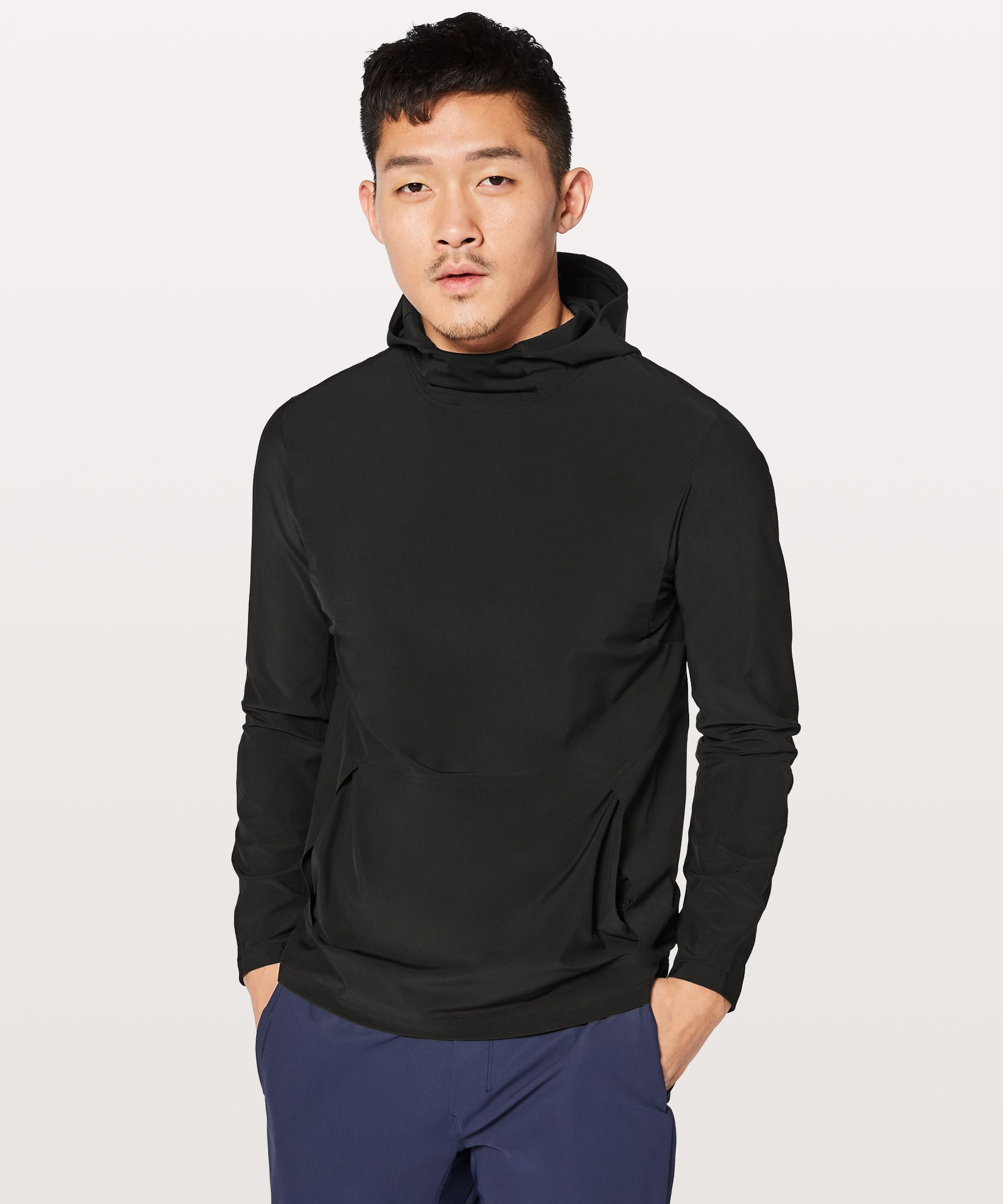 193b0016689d Chill Motion Pullover Hoodie by Lululemon