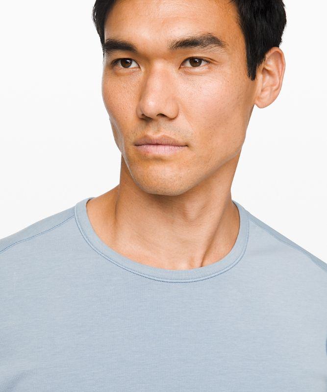 T-shirt manches longues 5Year Basic