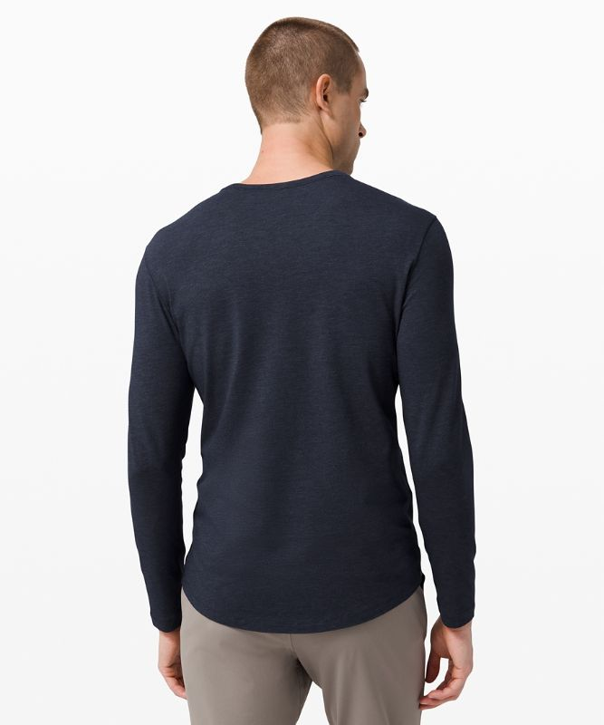 VITASEA EXPLORATION LS