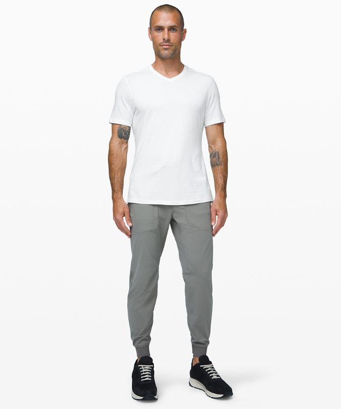 5 Year Basic V *Updated Fit