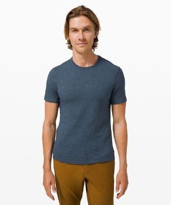 T-shirt 5 Year Basic