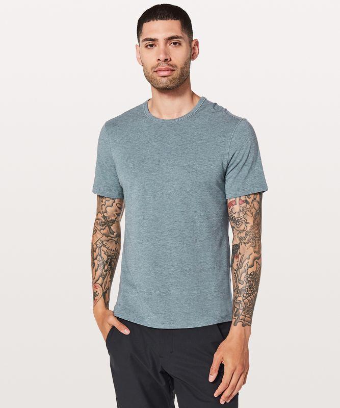 5 Year Basic T-Shirt