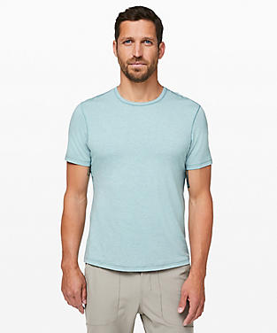 891094aa7c2 View details of 5 Year Basic Tee Updated Fit