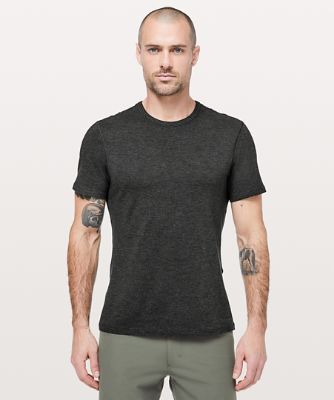 T-shirt 5 Year Basic *Coupe revisitée