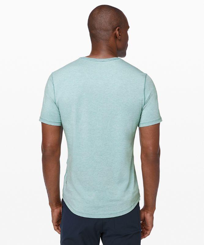 T-shirt enV5 Year Basic