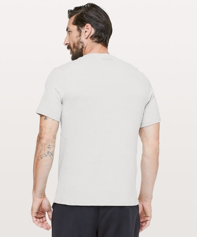 In Mind Short Sleeve