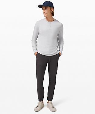 Men's Workout, Yoga + Running Clothes | lululemon.com