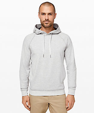 f568676584eb View details of City Sweat Pullover Hoodie