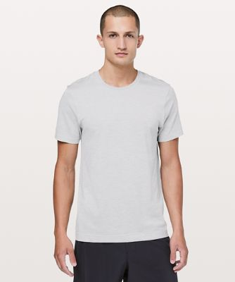 Metal Vent Tech Surge Short Sleeve