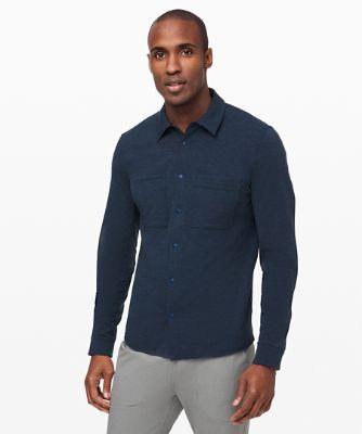 Compatibility Shirt