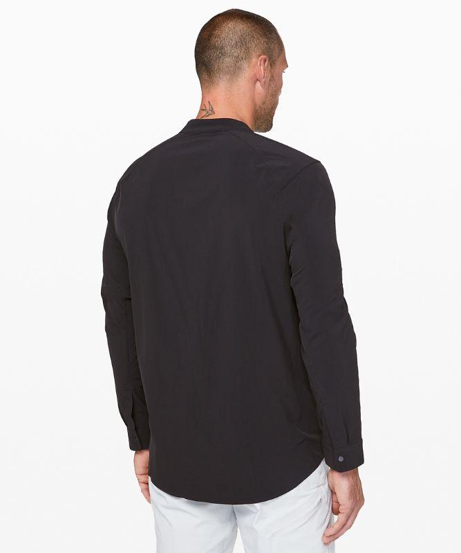 Reflex Long Sleeve
